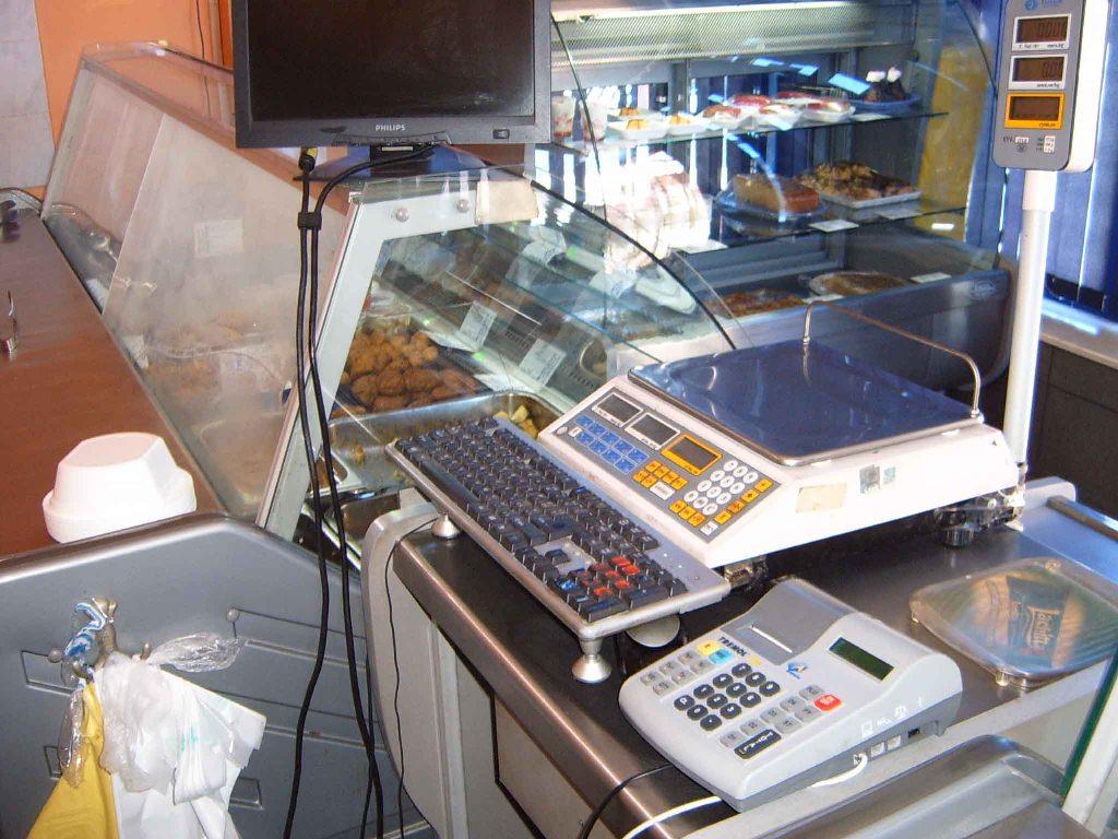 Програма за автоматизация на бистро, ресторант, бързо хранене - Видин