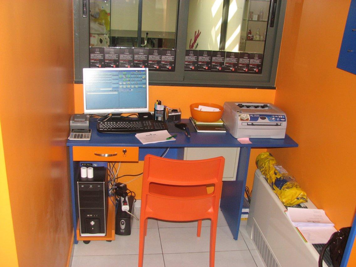 Програма за автоматизация на магазин, ресторант, детски кът, детски стоки - Плевен