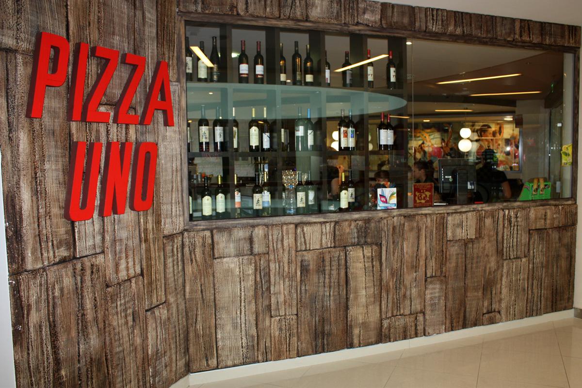 Программа автоматизации , ресторант, кафене, пицария, бързо хранене - Варна