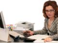 Автоматизация на счетоводна къща, счетоводство, заплати,магазин - Русе
