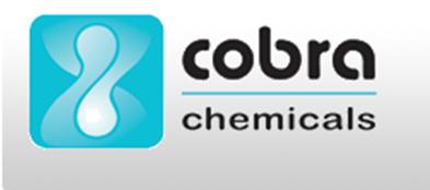 Программа автоматизации ,почистващи препарати,CRM - София