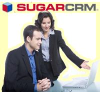 Програма за автоматизация на ,търговски представител,аксесоари,CRM - София