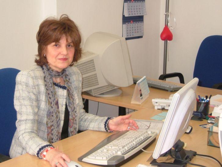 Программа автоматизации ,консултантски услуги,CRM - София
