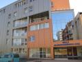 Автоматизация на , болница, медицина, ДКЦ, МБАЛ - Плевен