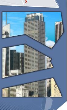 Программа автоматизации , производство, доставка, стъклопакет, стъкла, флоатно, стъкло,  закалено,  армирано - Плевен