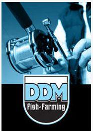 Программа автоматизации , спорт, рибовъдство, производство - Койнаре