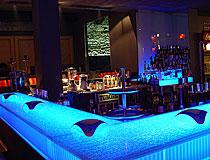 Программа автоматизации , кафене, клуб, бар - Плевен