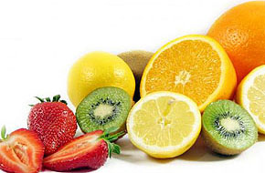 Програма за автоматизация на Зеленчукопроизводство, Консервирани, замразени, плодове, зеленчуци, производство, търговия, магазини  - Плевен