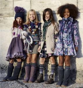 Програма за автоматизация на ,магазин, спорт, бутик, детски кът, супермаркет, дрехи, обувки, детски стоки, верига, плевен, кауфланд, pleven, child - Плевен