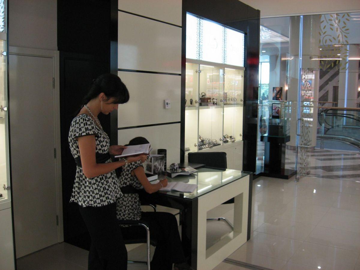 Програма за автоматизация на бутик, магазин  - Варна