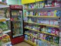 Автоматизация на Плевен, бенстар, синчец, ,магазин, хранителни стоки, супермаркет - Плевен