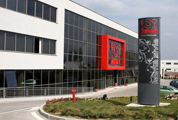 Программа автоматизации show room, склад, магазин, домашни потреби - Велико Търново, Пловдив, Севлиево, Варна