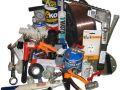 Автоматизация на магазин, стрoителни материали, железария - Бобошево