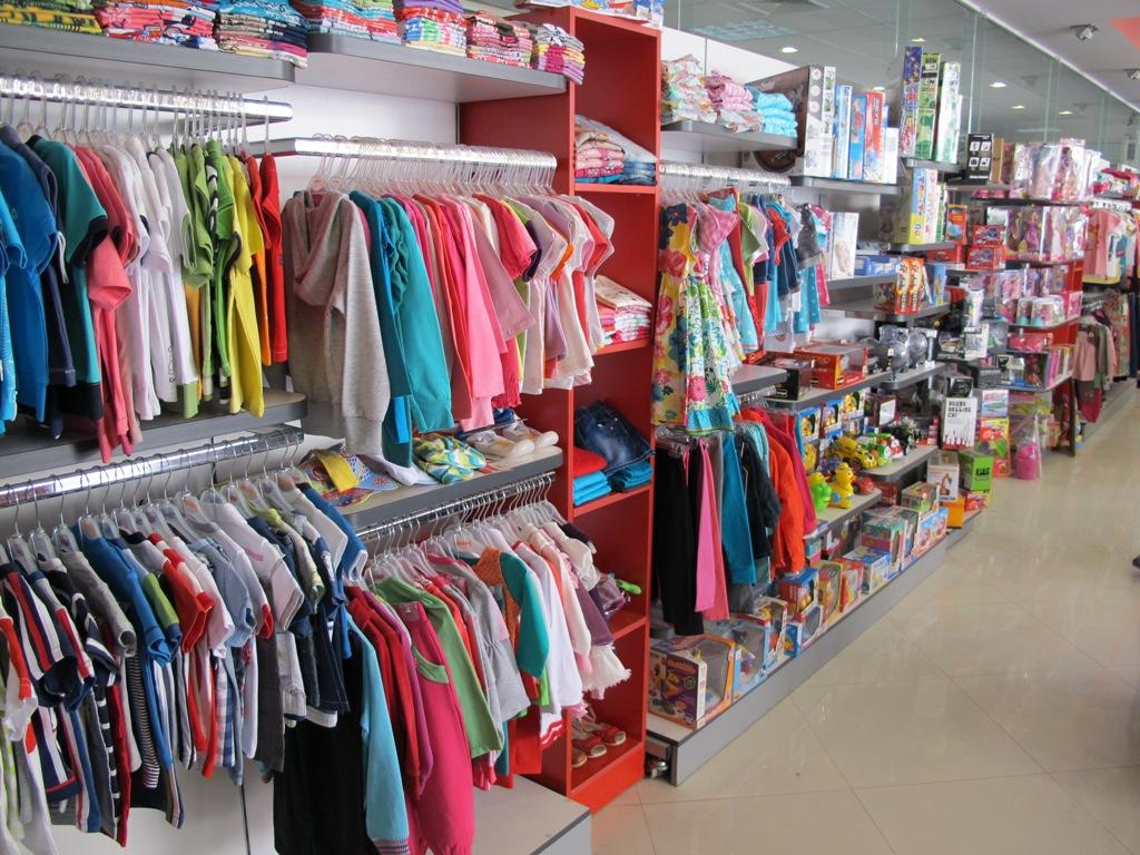 COCOON е български моден бранд, предлагащ дизайнерски дрехи, отличаващи се със своите оригинални дизайни и качествени материали. Boutique Cocoon е един от най-предпочитаните онлайн бутици в България.