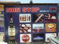 Автоматизация на ,магазин,хранителни стоки,нон стоп - Костинброд