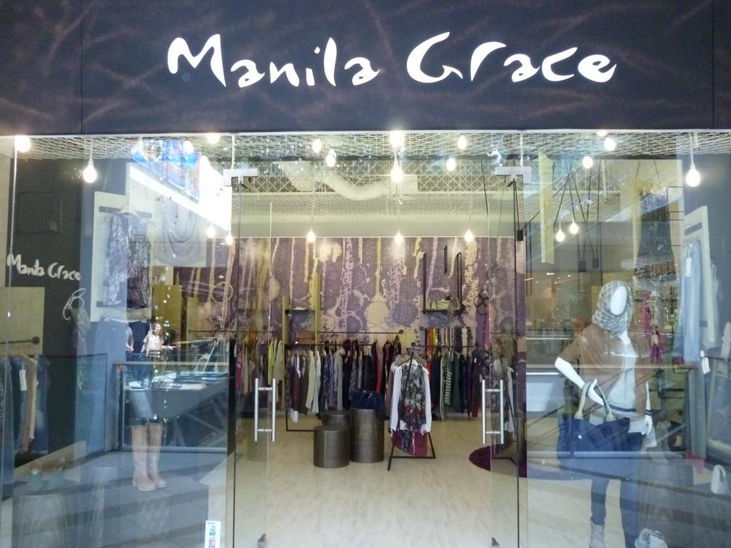 Программа автоматизации ,магазин, бутик, дрехи - Варна