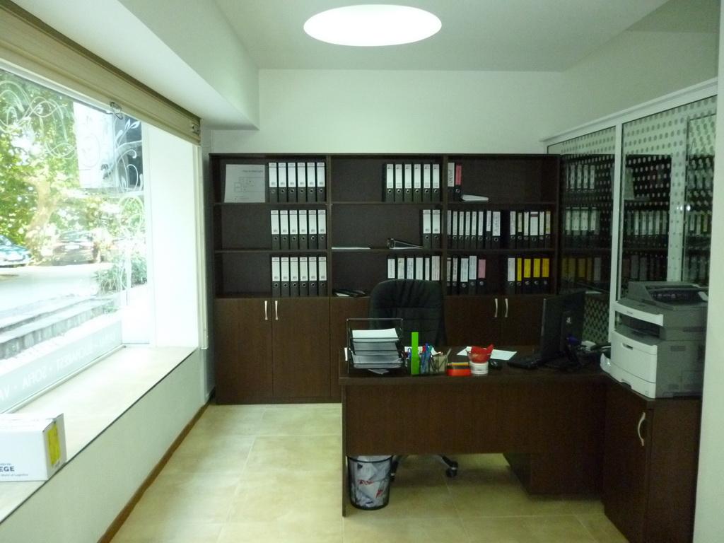 Програма за автоматизация на , салон за красота, козметика - Варна