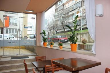 Программа автоматизации , ресторант, бързо хранене - Варна