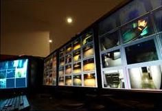 Програма за автоматизация на охрана, проектиране, охранителни системи - София