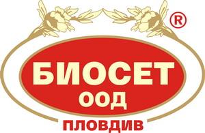 Програма за автоматизация на ,магазин, мобилна търговия, хранителни стоки - Пловдив
