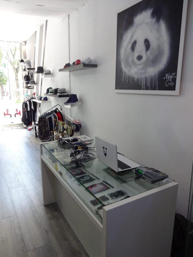 Програма за автоматизация на ,магазин, спорт, дрехи, обувки - Варна