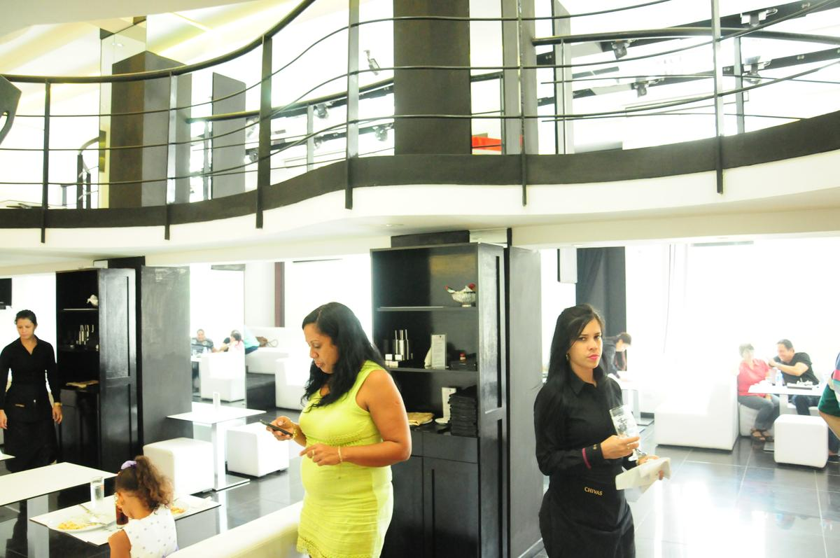 Програма за автоматизация на , ресторант, кафене, пицария, клуб, бирария, бар - Хавана