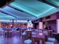 Автоматизация на , кафене, клуб, бар - Плевен