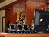 Программа автоматизации ,ресторант,пицария - Обзор