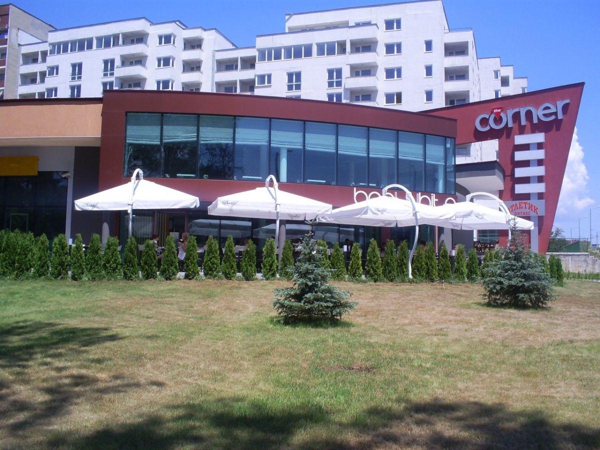 Программа автоматизации , кафене, бар, ресторант - София